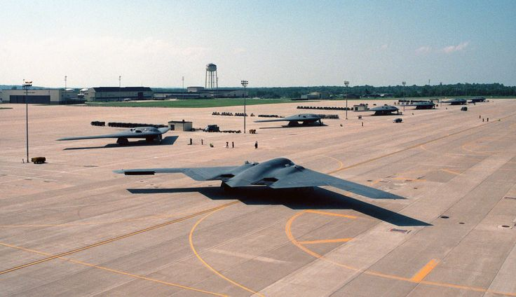 whiteman air force base personals Whiteman air force base is located in central missouri, an area many think of as the ozarks, a state made famous by its seemingly endless streams the 509th bomb wing is part of air force global strike command as well as the host wing at whiteman air force base.