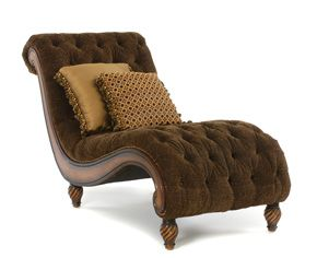 Rachlin Tonga Tufted Chaise Houston Apartment Pinterest Tonga