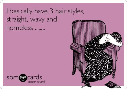 More like straight, straighter, and homeless