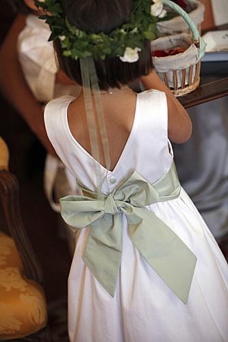 cortèges - cortège Aurélie… - cortège Aurélie - cortège… - cortège Astrid - cortèges d'hiver - Cortège Marion - bermudas pour… - cortège Bérangère… - cortège en liberty - cortège d'été en… - Création et Confection de vêtements sur mesure et d'accessoires personnalisés. robes de soirées, robes de mariée, cortèges. Linge de maison et de table