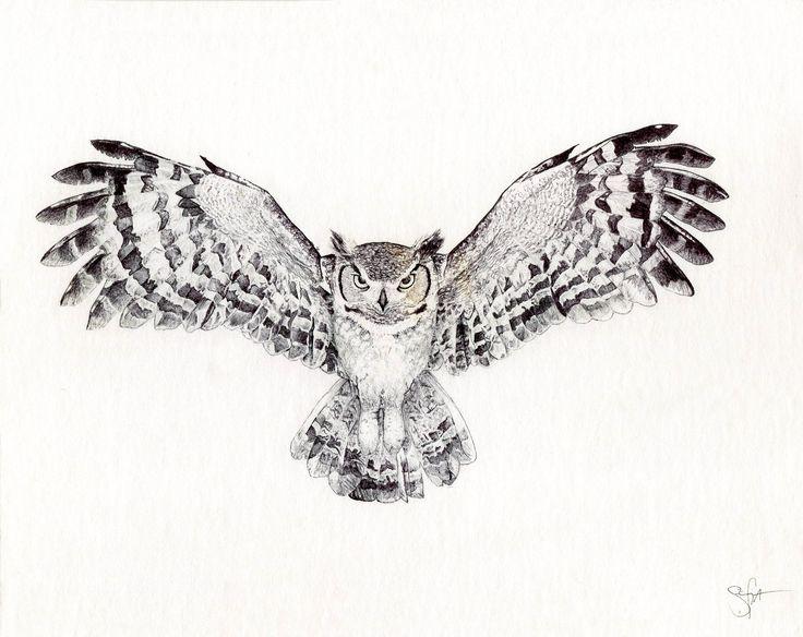 great_horned_owl_by_wingedkobrathethird-d86i5ta.jpg (2909×2309)