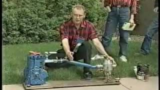 inventions - YouTube