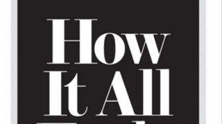 Lights Out: How It All Ends - Scientific American. The Book of Revelation, the Maya, Nostradamus; humans have speculated about the end since, well, the beginning. In this eBook we look at several end of the world scenarios; or at least, things that could make human life really difficult.