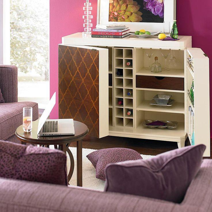 452 Best Designer Rooms From Hgtv Com Images On Pinterest: 41 Best Images About HGTV Urban Oasis 2013 On Pinterest