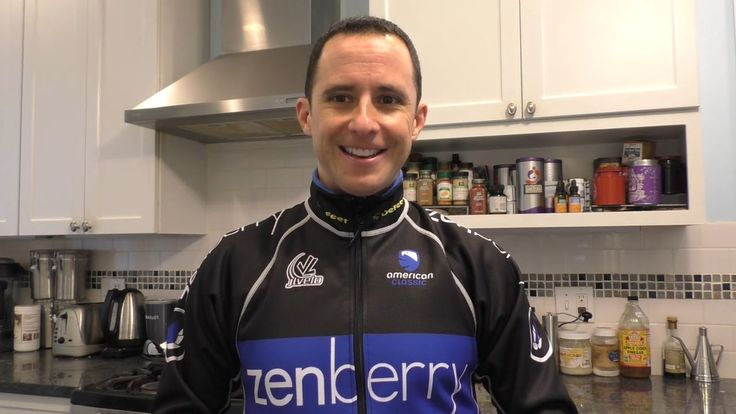Video Bio of one of our founders, Shane Moran.  He's had an interesting life. #zenberry #NYPD #Scuba #superfoods