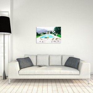 Nous décorons #Appartement 5 chambres 92310 #Sèvres