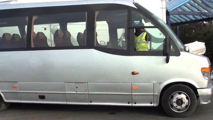 Transfer companies are providing their minibuses for every occasion and event in logical rent. You can hire a minibus service for airport transfer, sporting event, long way travel, wedding day, birthday function, bachelor party, religious occasion, night party and corporate meeting.