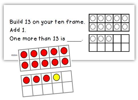 17 Best images about School Stuff on Pinterest   3rd grade math ...