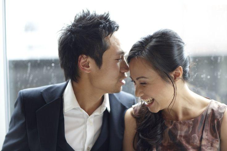Online dating agencies