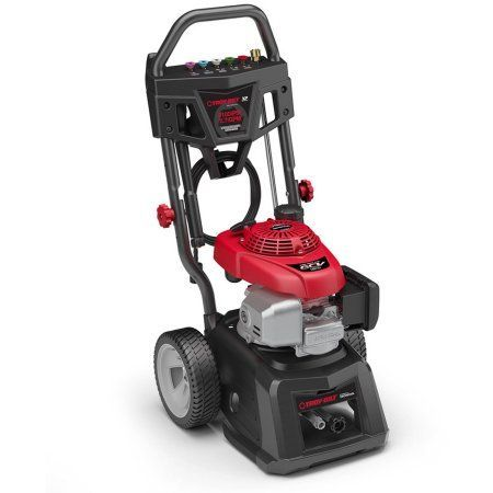 17 Best Ideas About Murray Lawn Mower On Pinterest Lawn
