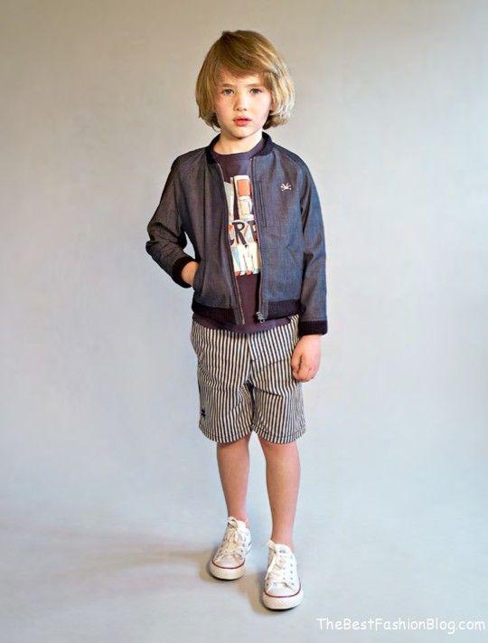 70 Best Fashion Boys Spring Summer Images On Pinterest