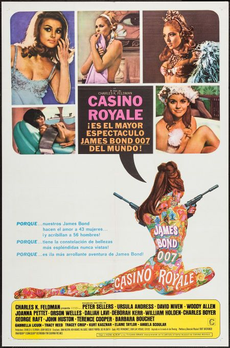 club vegas999 casino