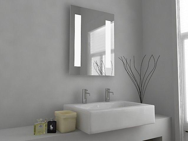 ponad 25 najlepszych pomysłów na temat mirrors with shaver sockets