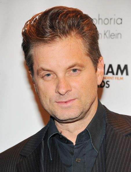 """Franklin Shea Whigham, (aka Shea Whigham), an American actor popular for his portrayal as Elias """"Eli"""" Thompson in the HBO drama series Boardwalk Empire. He also played FBI Agent Ben Stasiak and Brian's colleague in Fast & Furious (2009), and Fast & Furious 6 (2013)"""