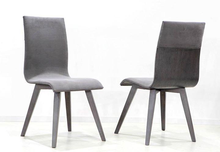 καρέκλα τραπεζαρίας # dining chairs # modern chair # living room # καθιστικό