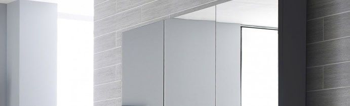 Designer Non-illuminated Bathroom Cabinets UK #bathroom #suppliers #uk http://bathroom.nef2.com/2017/04/26/designer-non-illuminated-bathroom-cabinets-uk-bathroom-suppliers-uk/  #mirrored bathroom cabinets Non-illuminated Mirrored Bathroom Cabinets Our mirrored storage cabinets make the perfect addition for your bathroom with storage features and mirrored fronts for added functionality. read more The beauty of a bathroom cabinet with mirror front is its…  Read more