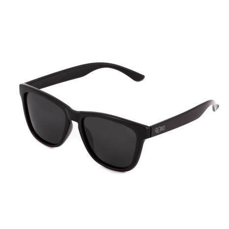 Ochelari de soare polarizati Pedro 8200-1