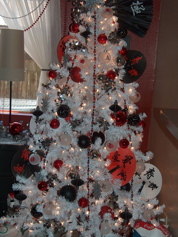 Permalink to Xmas Tree Ornaments Crafts