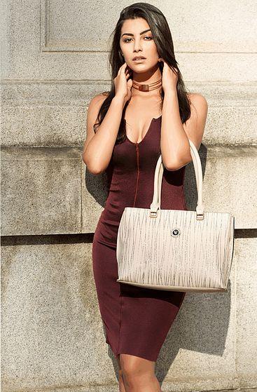 Vivatti Bolsas Femininas - VVT Moda