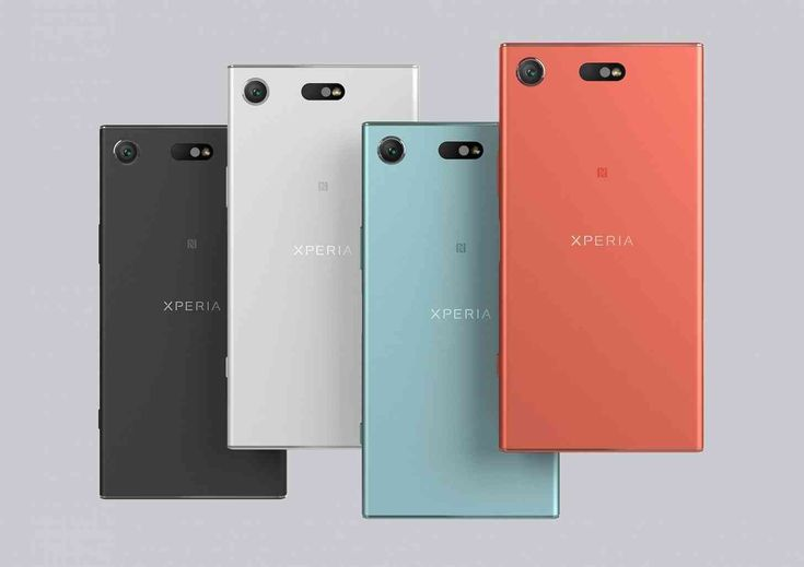 Sony confirms new design for upcoming flagship but it doesnt need much