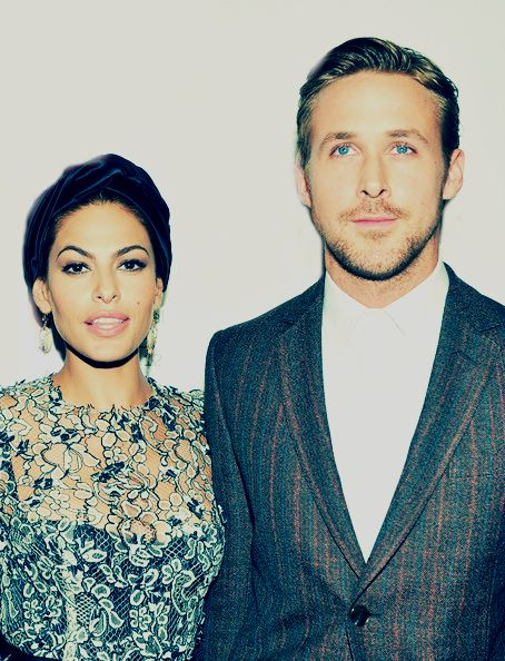 Vote for Eva Mendes and Ryan Gosling here: https://www.facebook.com/photo.php?fbid=555775441125439=a.555775351125448.1073741846.481198495249801=3