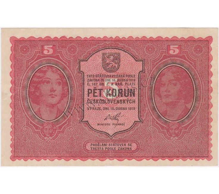 http://sbiras.cz/cs/bankovky-i-emise/3374-5-korun-1919.html