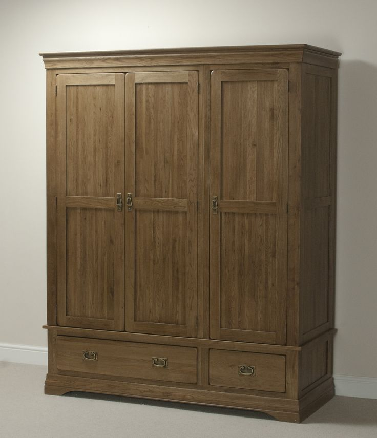 17 best images about oak furniture land discount code on for Oak furniture land