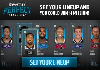 2012 NFL Schedule | Regular Season Week 8 Schedule - NFL.com