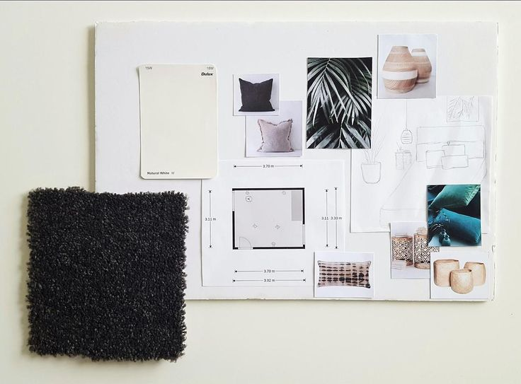 The Interior Design Institute Photo