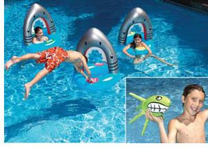 17 Best Images About Pool Spa Accessories On Pinterest Spa Accessories Beach Pool And