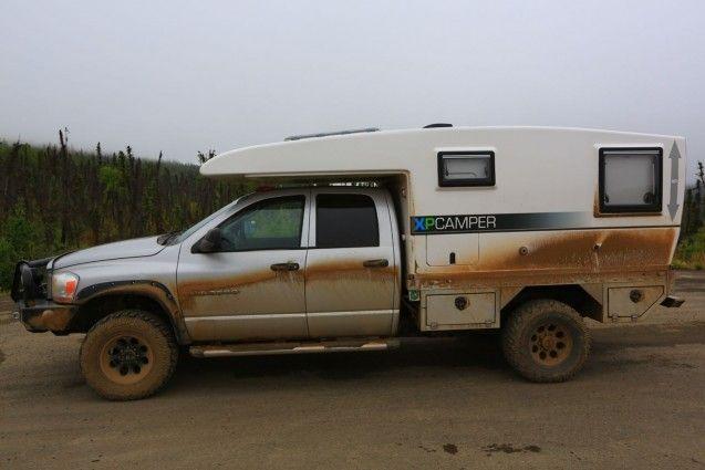 les 29 meilleures images du tableau adventure camping sur pinterest caravane autos et aventure. Black Bedroom Furniture Sets. Home Design Ideas