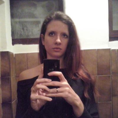 Gabriella Diesendorf