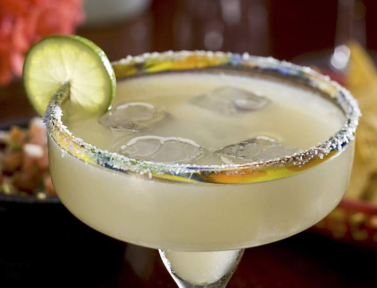 Tomorrow Feb. 22nd is National Margarita Day. This weekend, you can happily waste away in margaritaville without wasting a ton of money.