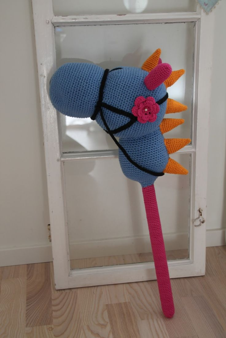 Mejores 32 imágenes de crochet en Pinterest | Patrones de ganchillo ...