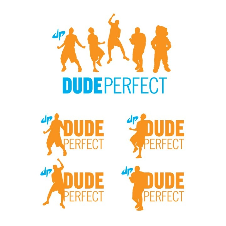 15 best Dude perfect images on Pinterest