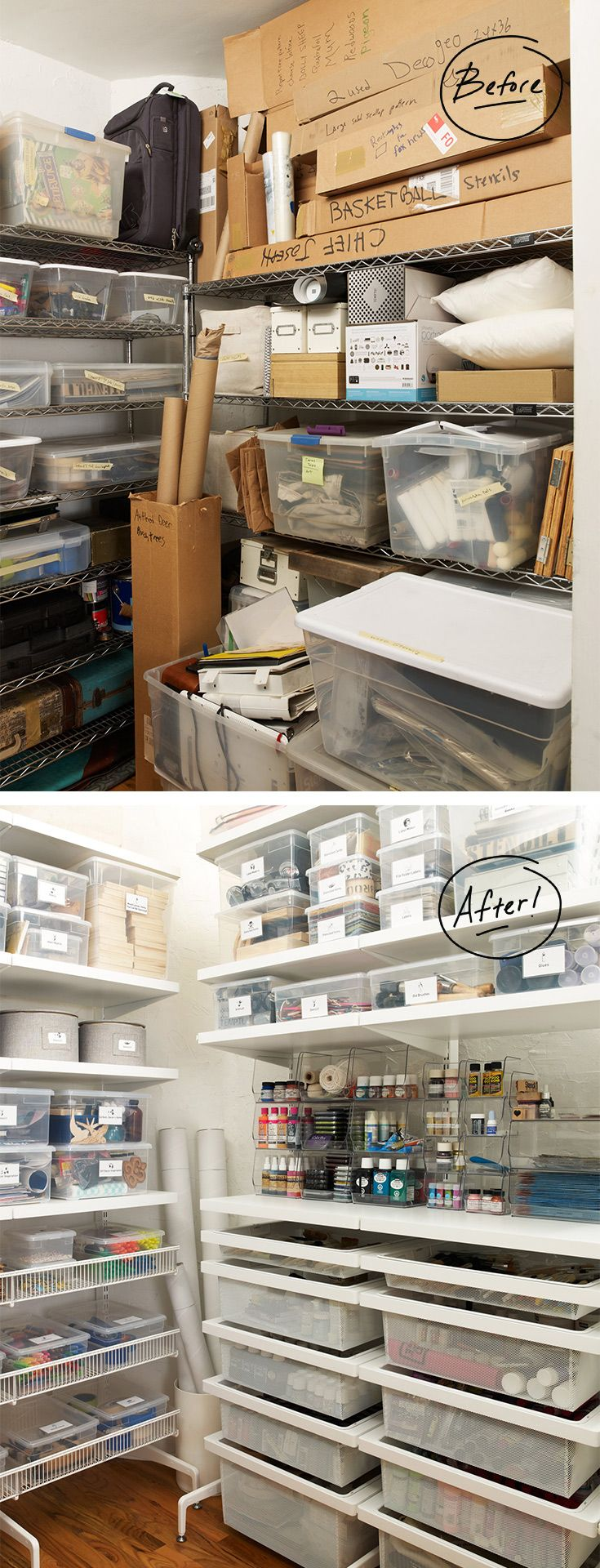 499 best office organization images on pinterest | office