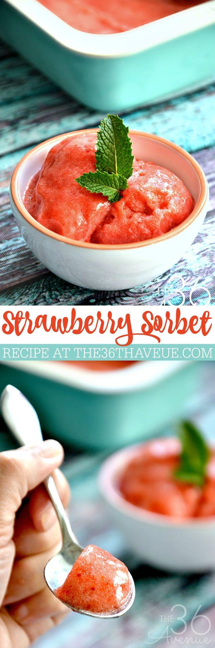 303 best Recipes   Frozen Treats images on Pinterest   Frozen ...