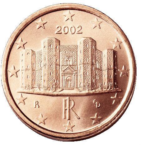 Ценные монеты latvijas republika 1 santims 2007 5 пенсов 1992 цена