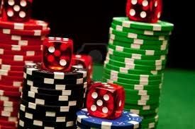 is the first site where you can find best casino on internet.