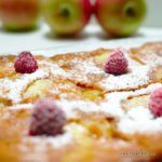 gateau-invisible-pommes-vanille-savoureux