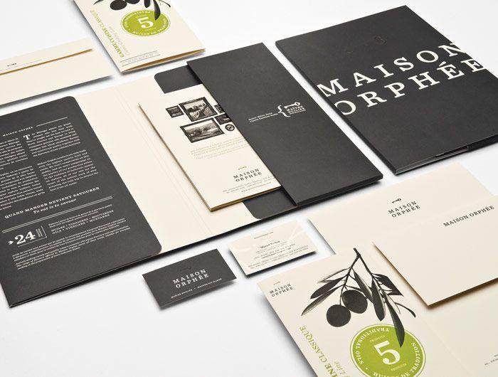 branding | Tumblr                                                                                                                                                                                 More