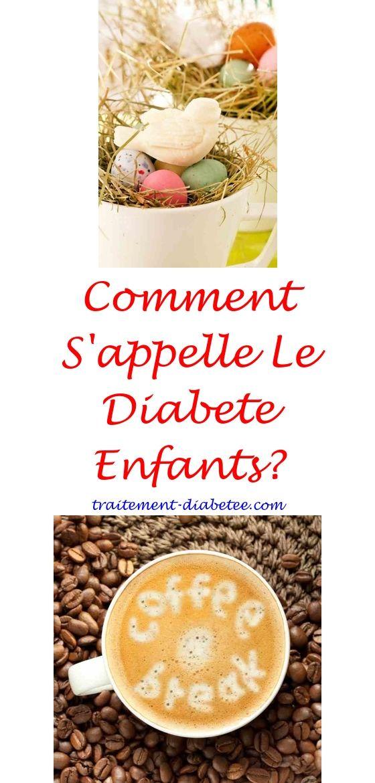 diabete que peut on manger - complication physique du diabete.diabete maladie auto immune carence en fer et diabete contour diabetes machine 4479648157