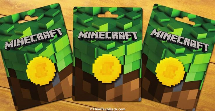 How to get free minecoins in minecraft 2021 amazon gift