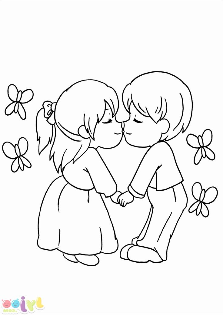 dessin a colorier pour fille de 10 ans #cartablefillearoulettecarrefour #filleagars # ...