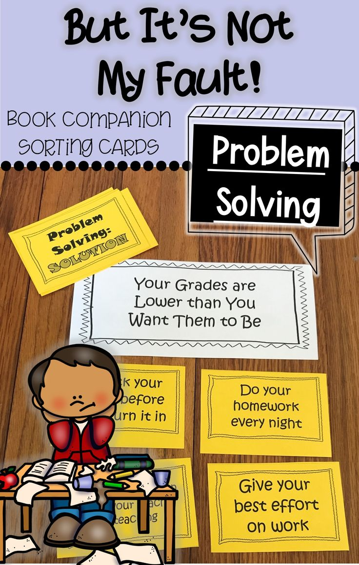 my problem and solution 15 outstanding solution essay topics a solution essay presents a problem, describes what the writer thinks is the best solution to the problem, and then supports his or her choice of.