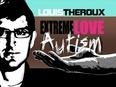 Louis Theroux - Extreme Love 1/2: Autism