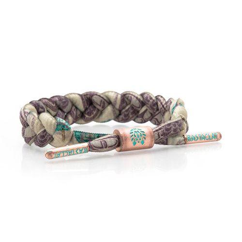 Shoelace Bracelets by Rastaclat®: Official Online Shop. #SEEKTHEPOSITIVE