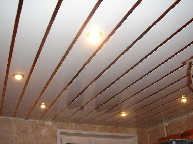Стеновые панели ПВХ | Nordside