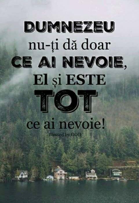 Nu iubi lumea,ea va dispărea oricum,iubește-L pe Domnul,El nu va dispărea niciodată, El va fi veșnic, nu rata o asa șansa