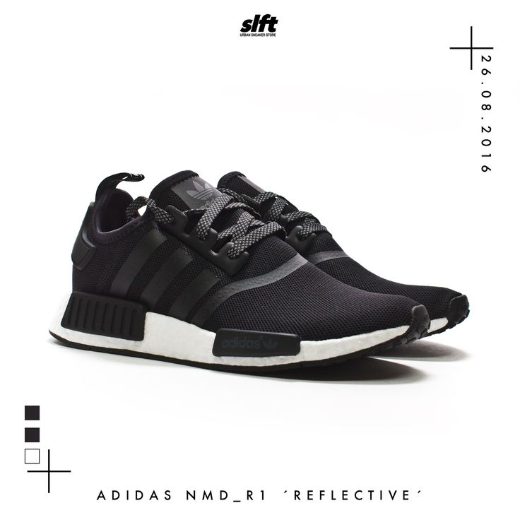 iplde 1000+ images about NMD on Pinterest | Adidas nmd, Adidas nmd r1